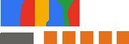 google rating thumb1