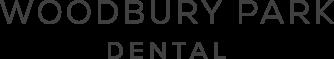 woodbury park dental logo2