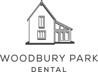 https://woodburydental.staging.dmxservers.com/wp-content/uploads/2019/10/woodbury-park-dental-logo3.png
