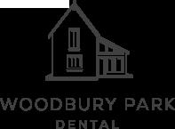 https://woodburydental.staging.dmxservers.com/wp-content/uploads/2019/10/woodbury-park-dental-logo3.png