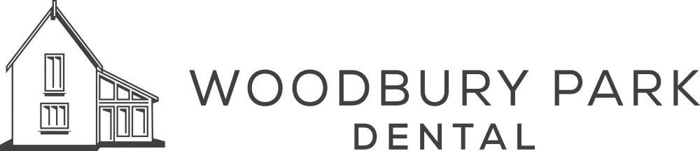 https://woodburydental.staging.dmxservers.com/wp-content/uploads/2019/11/woodbury-park-dental-logo1.jpg